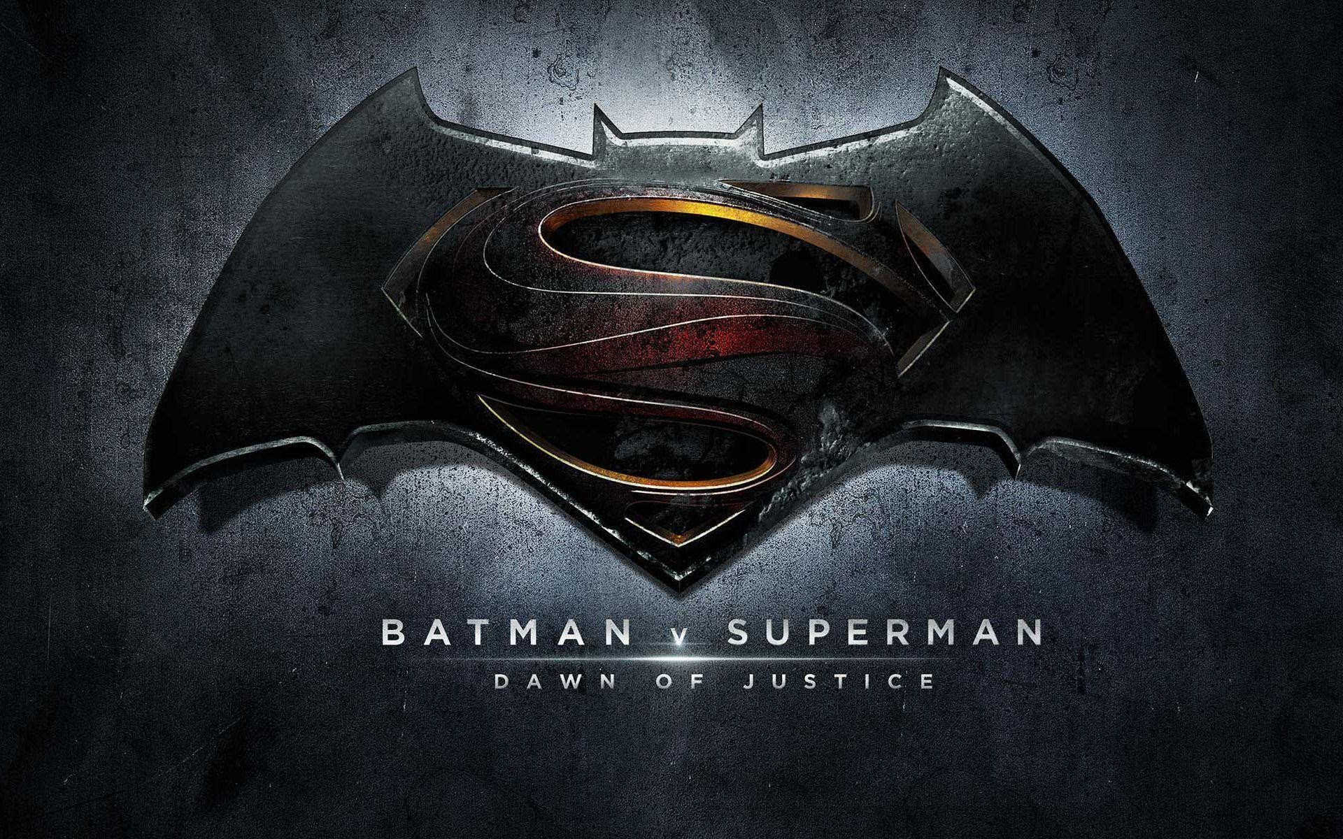 Batman Vs Superman Wallpaper Hd 79 Images