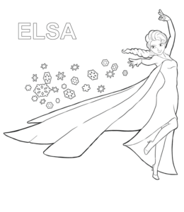 frozen movie coloring pages  playing learning