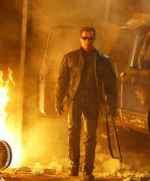 Arnold+Schwarzenegger