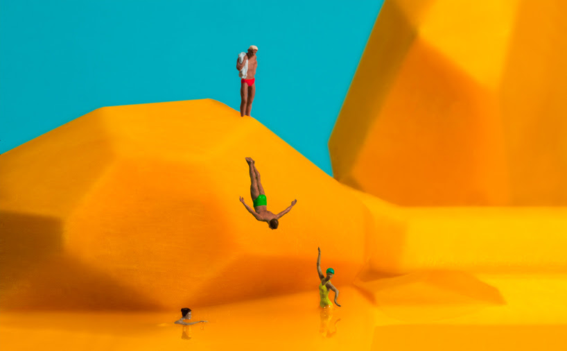 sagmeister-walsh-frooti-mango-juice-in-indian-campaign-designboom-16