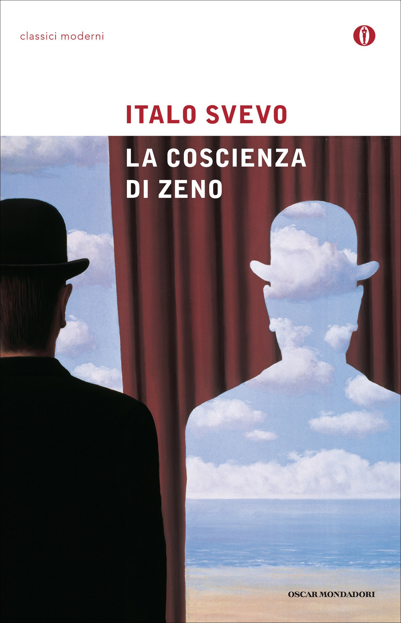 http://www.orlandofurioso.com/wp-content/uploads/2015/05/La-coscienza-di-Zeno.jpg