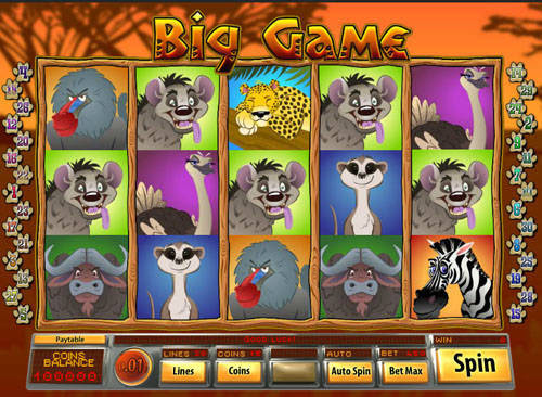 Captain shockwave saucify casino slots horseshoe tournament