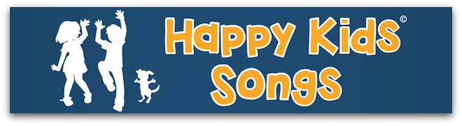 Happy Kids Song Review