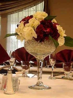 Big Wine Glasses for Centerpieces   large wine glasses for