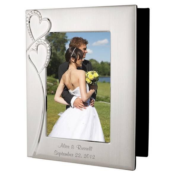 Wedding Photo Albums 4x6 Zlatanfontanacountryinncom