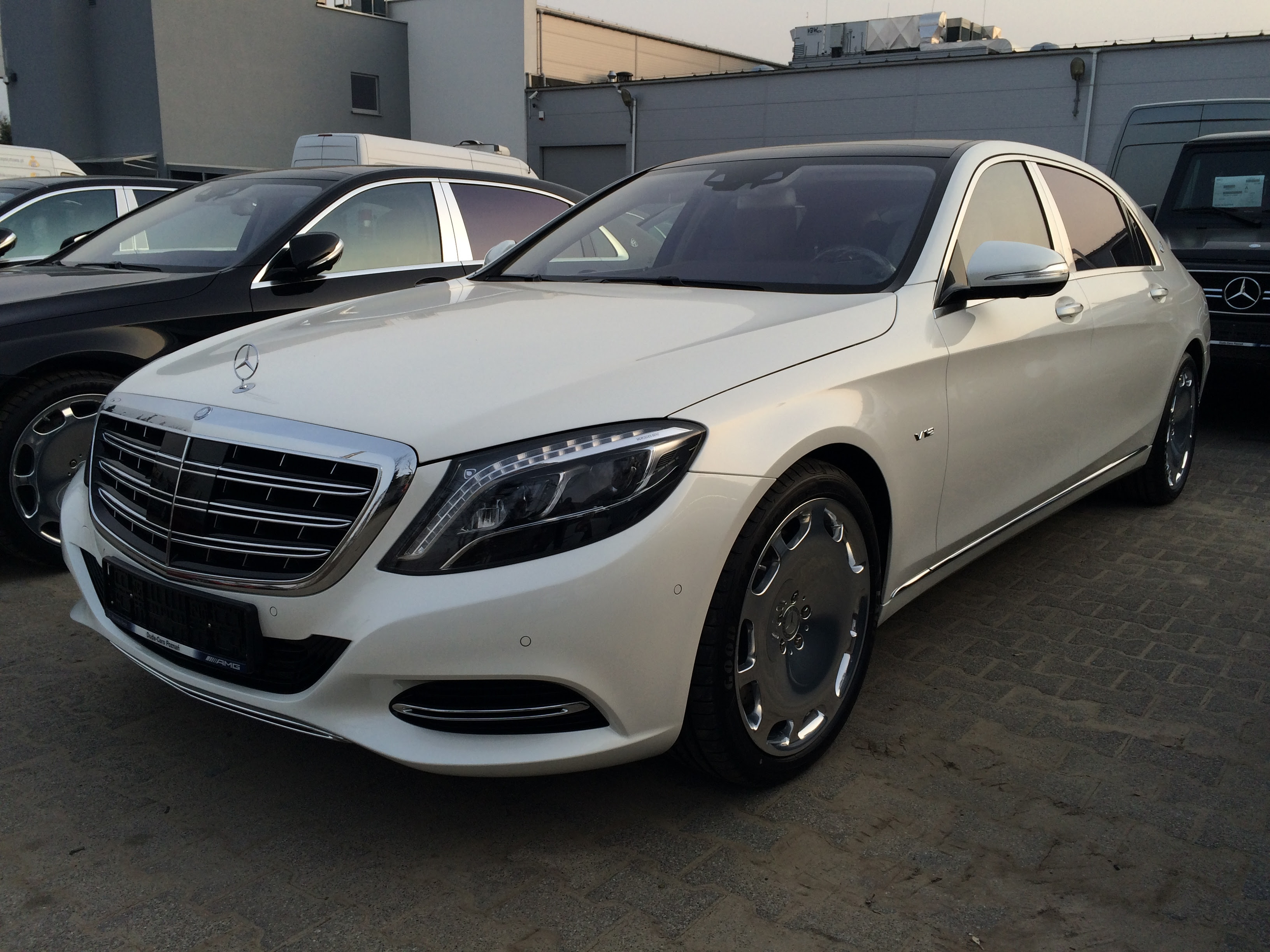 new 2015 mercedes s600 maybach product price   Buy Aircrafts