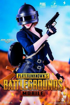 Wallpaper Of Free Fire And Pubg