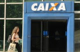 Caixa suspends cheaper mortgages for FGTS account holders