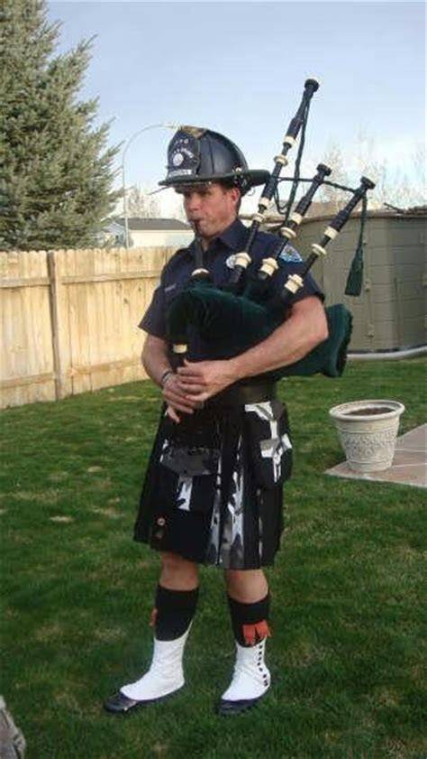 55 best images about Pipes & Drums on Pinterest   Irish