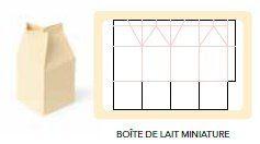 bte_lait