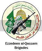 http://i191.photobucket.com/albums/z36/AlecRawls/Ezzedeen-al-Qassam.jpg