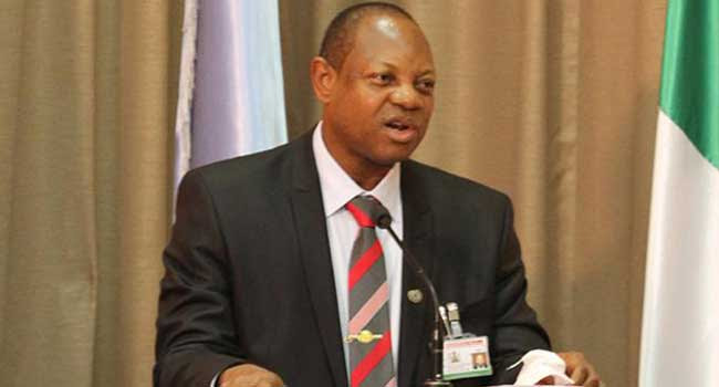Ex-militants write Presidency, accuses Boroh of trading with their stipends