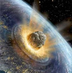 rtemagicc-asteroide-pha-neowise.jpg
