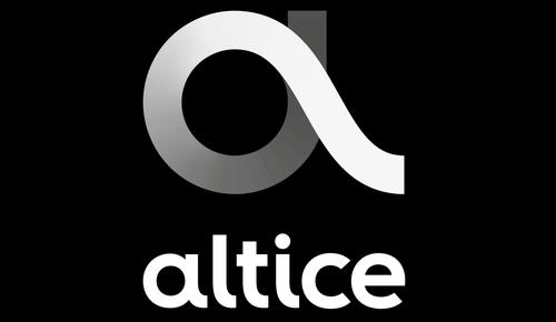 new_logo_altice_pt_meo_big.png