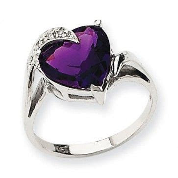 14 best images about Jewelry   Rings on Pinterest