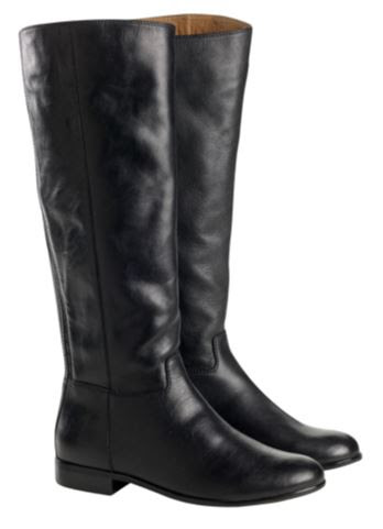 CostcoKennethColeBoots