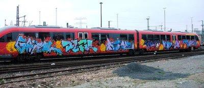 2010-04-12-bp-graffiti-dresden-gross