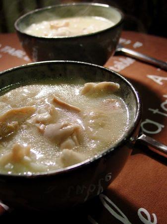 soupe_11