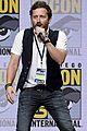 jensen ackles jared padalecki tease supernatural season 13 at comic con 04
