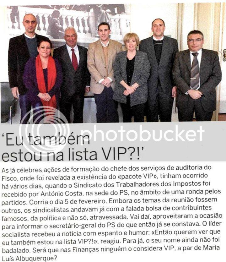 photo Costa-VIP_zps3muoo7vg.jpg