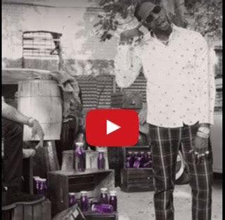 video  chainz feat gucci mane  quavo good drank
