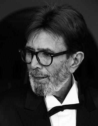 Aaj jaha mai hu, Kal Koi aur tha... Ye bhi  ek daur hai, woh bhi  ek daur tha...Rajesh Khanna by firoze shakir photographerno1