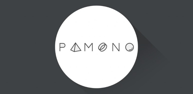 Pamono A One Of A Kind Marketplace To Find Amazing Design Bar