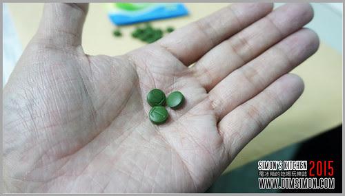 台灣綠藻25.jpg