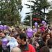 20131231Campanadas infantiles020
