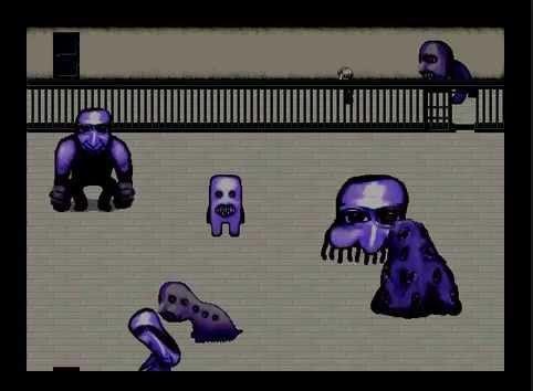 青鬼 これからはゲームを作る時代rpgツクールmvが12月に発売