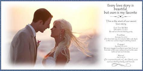 Storybook Wedding Album   Make Yours Today!