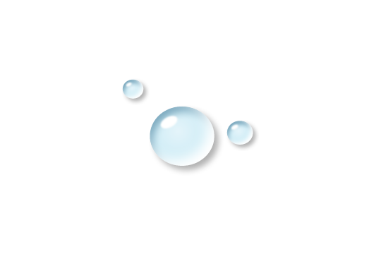 水滴のイラスト 商用利用ok無料の写真フリー素材を集めました