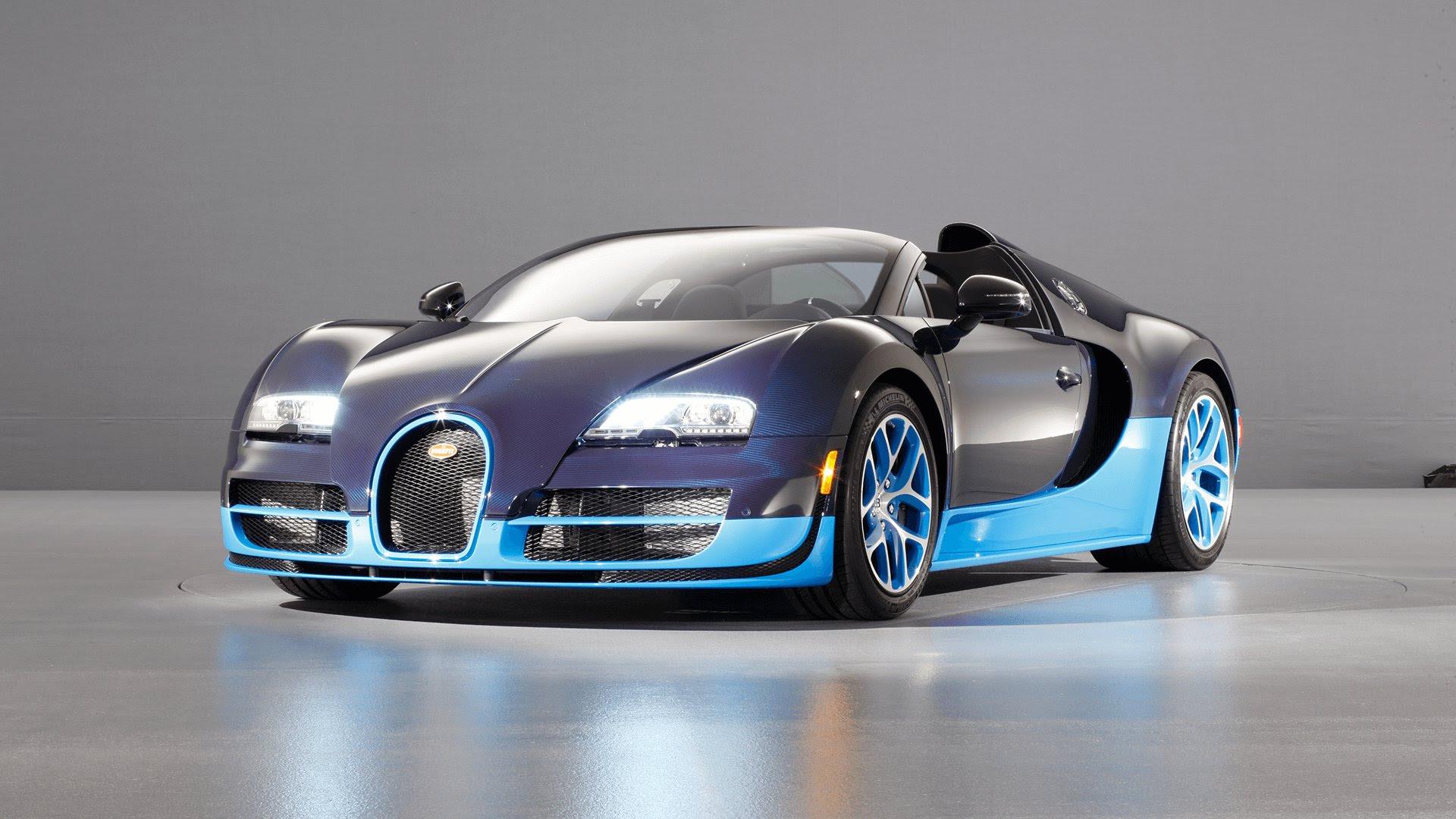 Bugatti Veyron Super Sport Wallpaper Bugatti Veyron Photo Shared