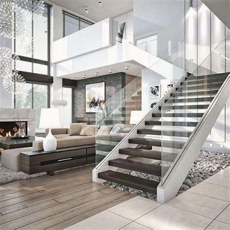urban home interior decor ideas  hoommycom