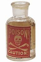arsenico-nella-falda-chiusa-discarica-bari