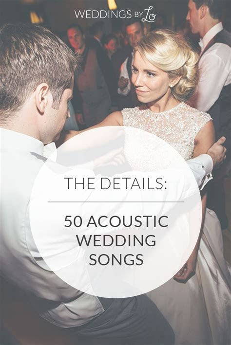 25  best ideas about Fun wedding songs on Pinterest