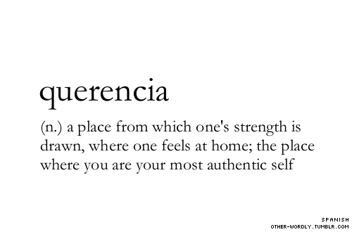 nezartdesign:  other-wordly:submitted by | andrew w. /submit words | here