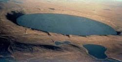 inde-bombay-crater-lonar.jpg