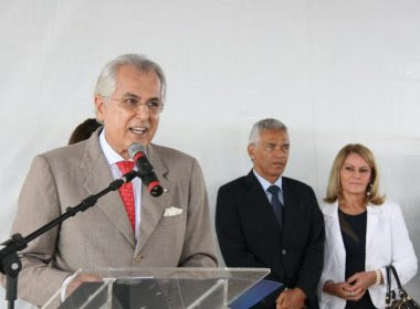 Luís Eduardo Magalhães: Prefeito vira réu em ação judicial por suposta fraude em licitação