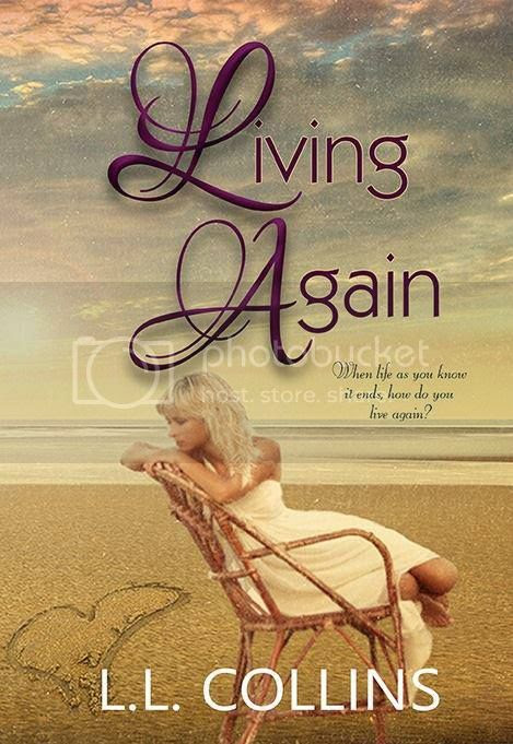 photo cover-LivingAgain1_zps3c76bf7b.jpg
