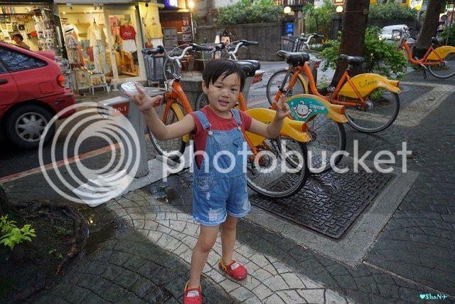 photo tpe11 12_zpsyh9mhxyk.jpg