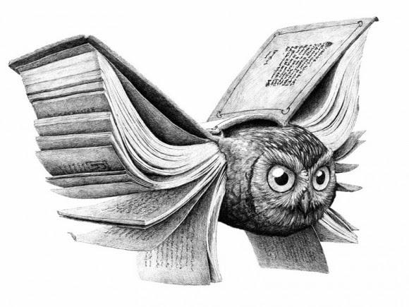 Impresionantes Dibujos De Redmer Hoekstra Cubadebate