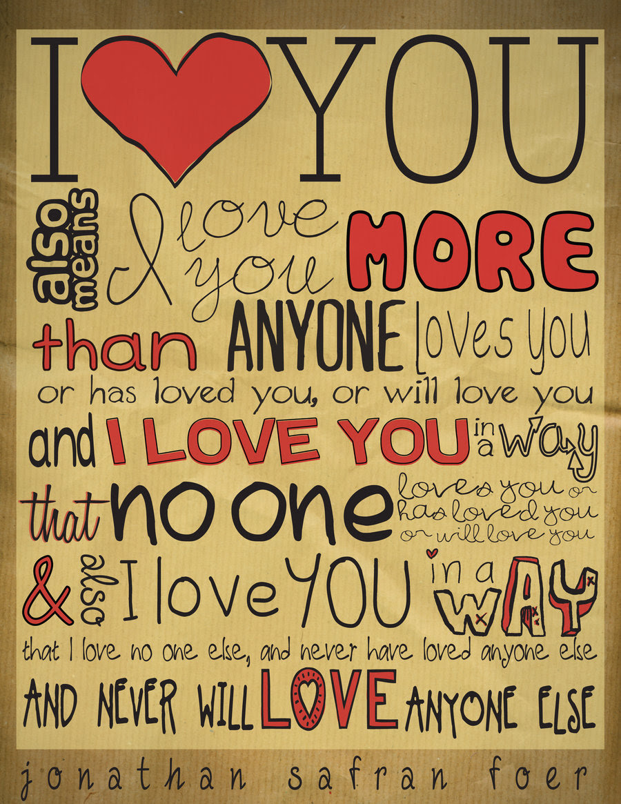 I Love You Quotes Tumblr For Him True Love Quotes