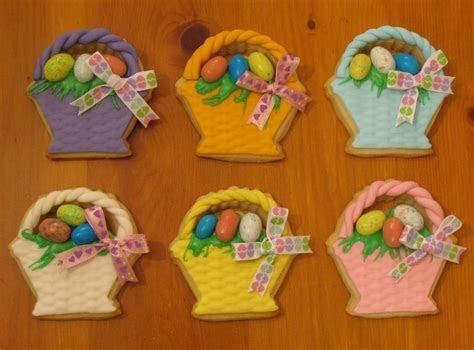 SpiffyCake :: Cookies