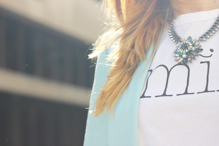 ms-garlland-necklace