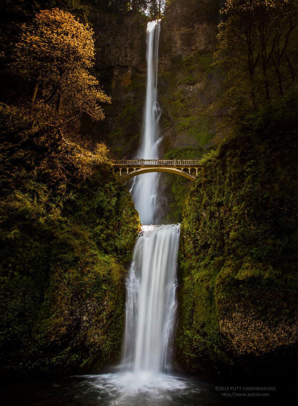 30 pontes místicas que podem nos levar a um outro mundo 04