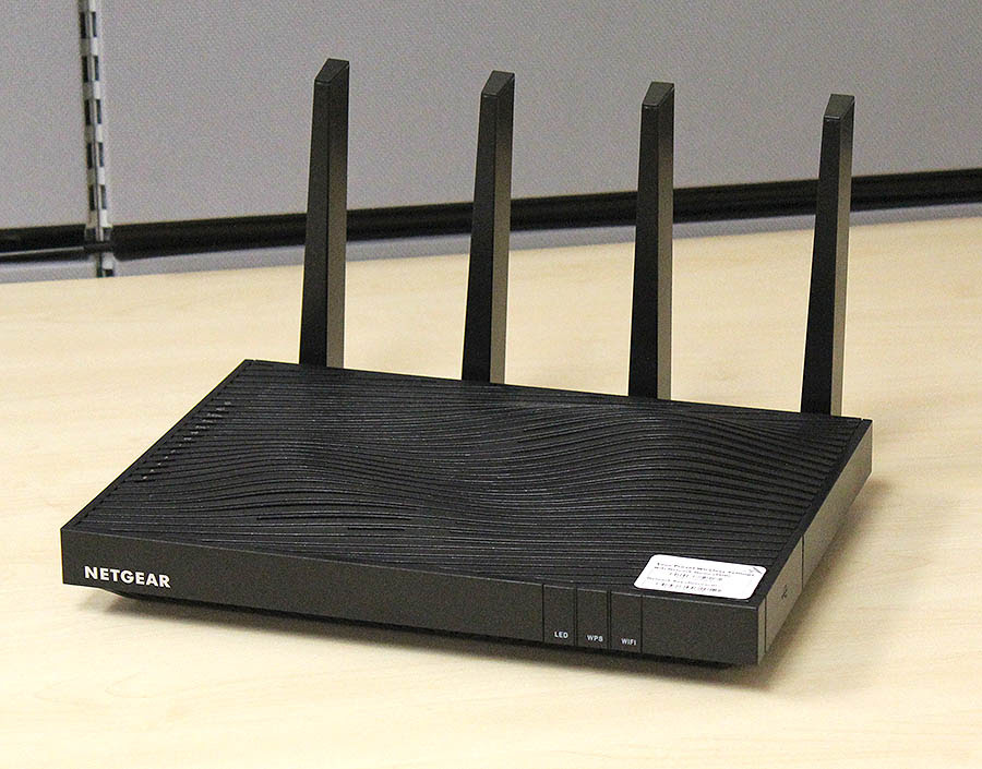 The Netgear Nighthawk X8 has some bright spots, but it's not enough to justify its very high price tag.