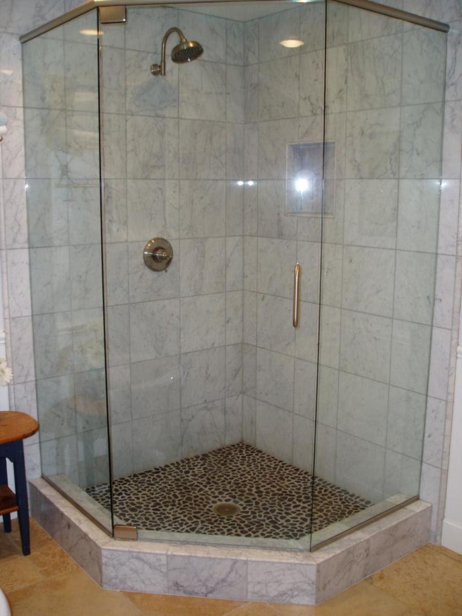 Impressive Small Bathroom with Corner Shower Ideas 520 x 693 · 47 kB · jpeg