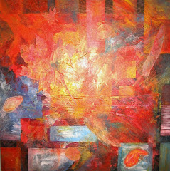 STATE OF FLUX by LORRAINE G HUBER