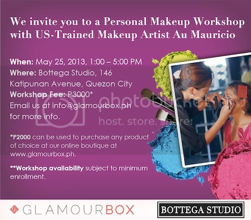 photo Makeup-Workshop-500x450.jpg